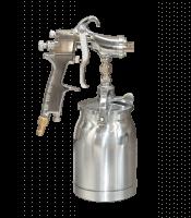 E-WELD Shield spray gun