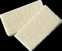 Standardní čisticí návleky