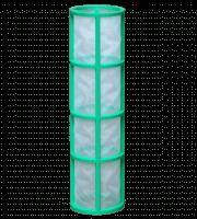 Nylonový filtr 200 µm, zelený