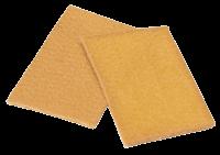 Velké čisticí návleky (Poli-Pad TL)