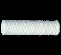 PROLAQ filtrační vložka jemného filtru 25 µm