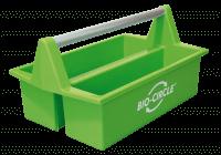 Box na nářadí