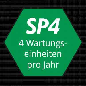 BIO-CIRCLE servis SP4