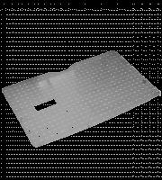 Ochranný rošt pro BIO-CIRCLE GT Maxi