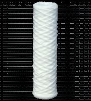 Náhradní vložka filtru 100 µm