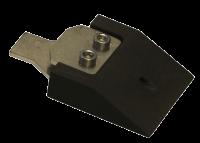 Grafitová elektroda pro SURFOX Mini