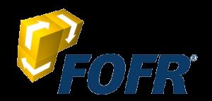 logo-fofr-300x143