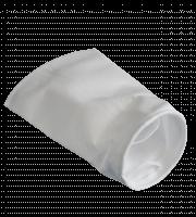 Filtrační sáček polypropylen 25µm plstěný