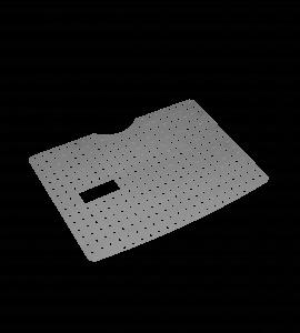 Ochranný rošt pro BIO-CIRCLE GT Compact