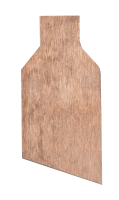 Nerezová elektroda 60° pro SURFOX Mini