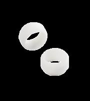 Upínací kroužky pro běžné návleky