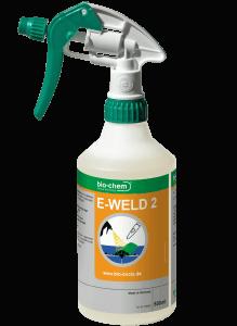 E-WELD 2
