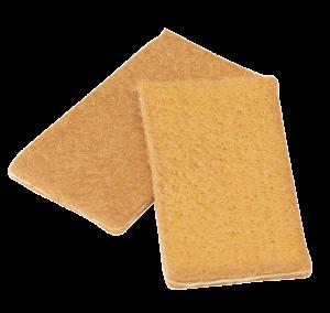 Úzké čisticí návleky (Poli-Pad TS)
