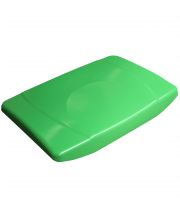 Víko BIO-CIRCE GT Maxi