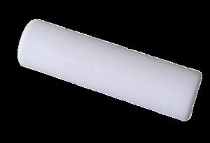 Šroubovací krytka pro štětec B60