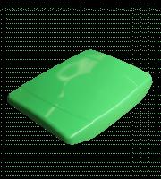 Víko BIO-CIRCLE GT Compact