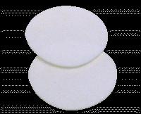 PROLAQ hrubý filtr 200 µm