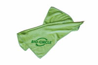Bio-Circle utěrka z mikrovlákna